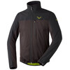 Dynafit Racing 2.0 Windstopper Unisex Jacket Black (901)